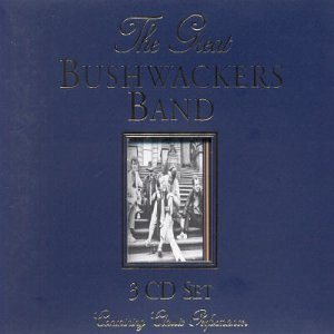 Great Bushwackers,the