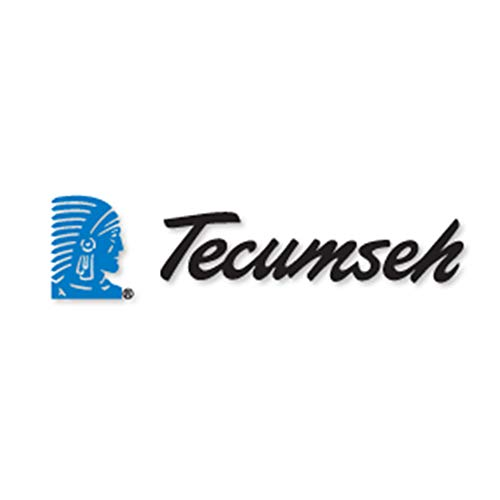 Tecumseh 36281 Lawn & Garden Equipment Engine Governor Spring Genuine Original Equipment Manufacturer (OEM) Part