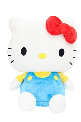 キティ ボアぬいぐるみ60cm ≪KThingS≫_0