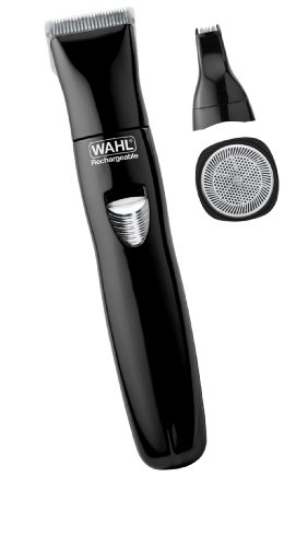 wahl all in one fabricante Wahl