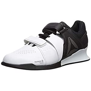 Reebok Men's Legacylifter Cross Trainer