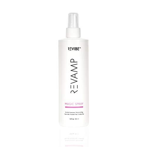 Revibe Revamp Magic Spray, Aloe Ver…