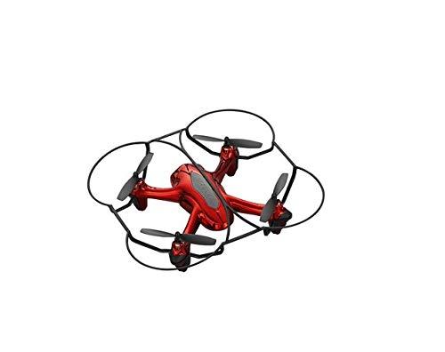 Propel VL-3541 Maximum X03 Red Stunt Drone
