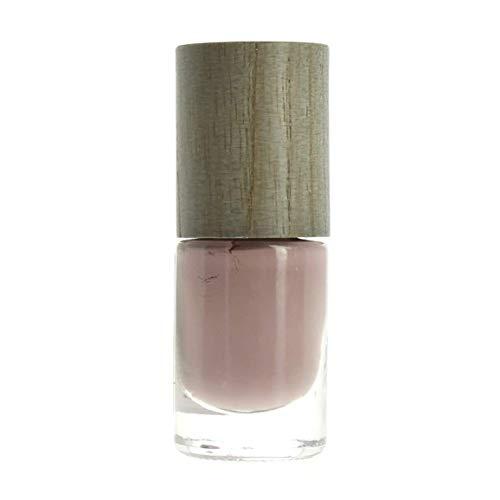 Boho Cosmetics Cosmetics Nagellak Nymphe 23, 5ml