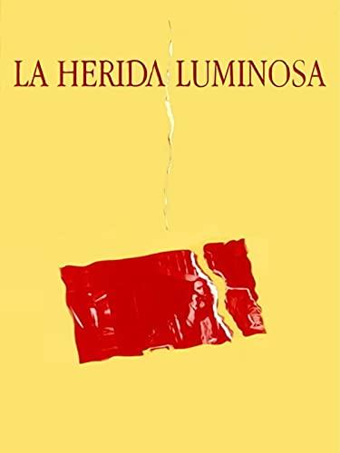 La herida luminosa (1997)