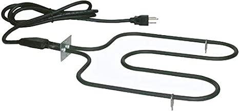Brinkmann 116-7000-0 Replacement Part - Electric Heating Element