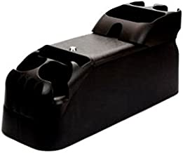 ford expedition center console for sale