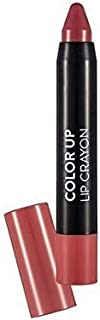 Flormar Colour Up Lip Crayon, 04 Lovely Pink