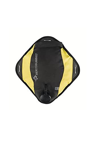 Sea to Summit Unisex Adults Backpack, Black, 2 Liter