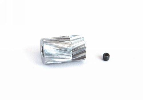 Graupner - 4477.27 - Pignon 14 Dents