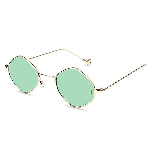 Page Adelasd 2020 nuevas gafas de sol gafas de sol unisex gafas de sol retro se pueden utilizar para comprar
