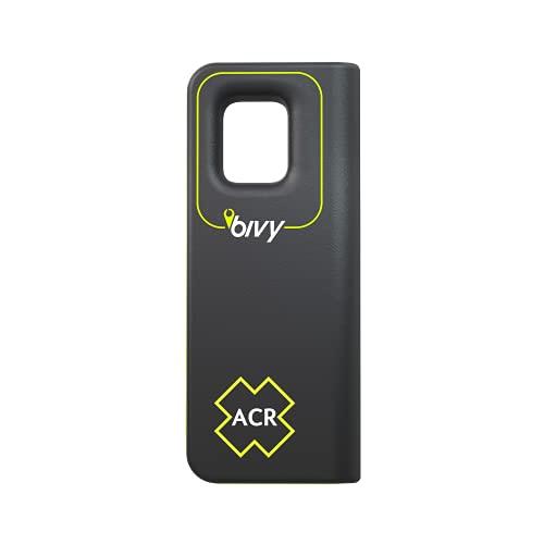 ACR Bivy Stick Two-Way Global Satellite...