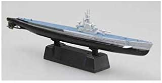 Amazon.es: maquetas de submarinos - Easy Model