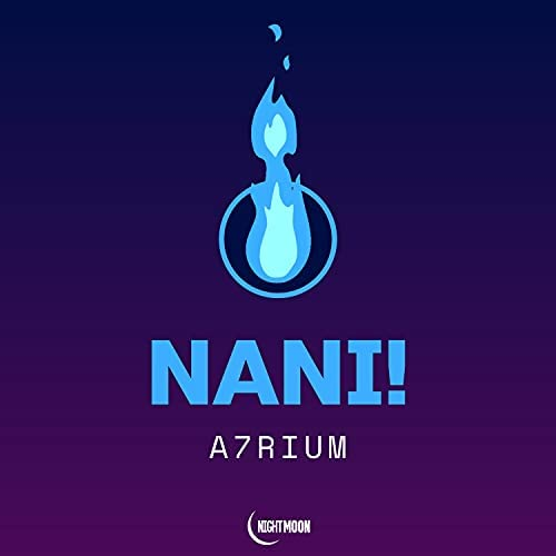 A7rium