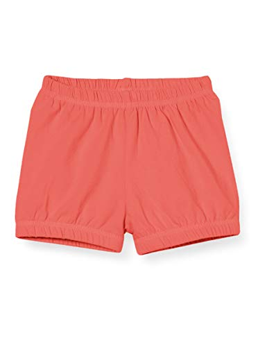 Imps & Elfs G Diapershort Sanddrif Short, Rose of Sharon P472, 95 (Taille Fabricant: 80) Bébé Fille