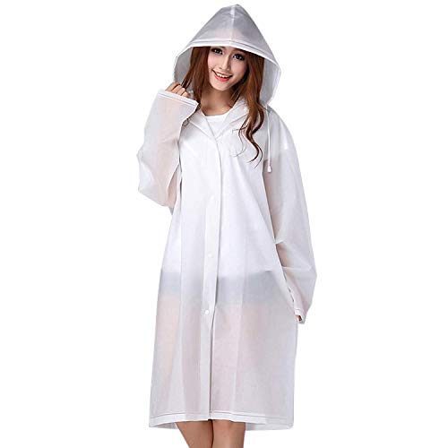 IMPERMEABILE Mac Raincoat Retrò COAT MANTEAU DE PLUIE IMPERMEABLE lucida PVC