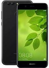 Huawei P10 Selfie 64GB +4GB (BAC-L03) GSM Unlocked (Black)