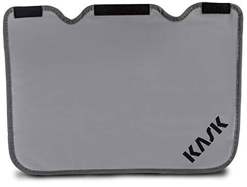 KASK Nackenschutz für Plasma, Superplasma und HP Helme