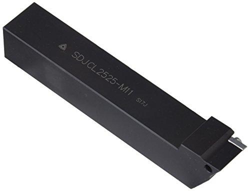 korloy sdjcl2525-m11sargento de tornillo soporte para herramientas de inflexión para CC * * 11T3