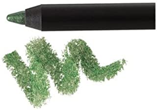 Jolie Waterproof Ultimate Eye Liner Pencils (Snakeskin)