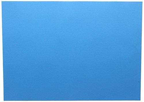 Clairefontaine 1381C Trophee 250 A3 29,7 x 42 cm (A3) Carta fotografica