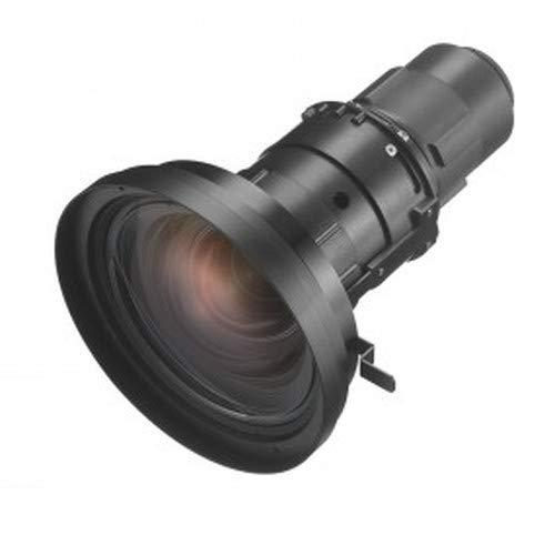 Sony VPLL-2007 Projektionslinse Sony VPL-FH31, VPL-FH36, VPL-FHZ55, VPL-FX30, VPL-FX35 - Projektionslinsen (0.65:1, 0.66:1, 1,75 mm, 165 x 222 x 150 mm, 2,2 kg)