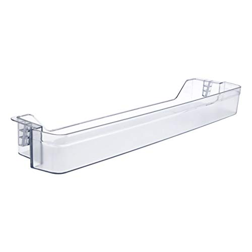 Abstellfach Original Ignis 482000015148 Türfach 440x49mm mitte für Kühlschranktüre ARL978 ARL979 853997801000 853997901000