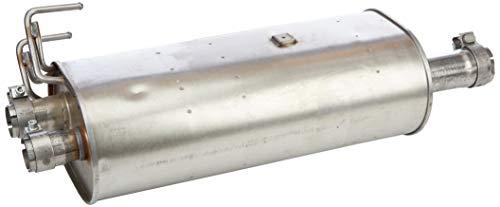 Genuine Chrysler 55398327AG Exhaust Muffler