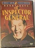 Inspector General [DVD]