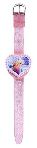 Joy Toy- Orologio per Bambini, 755557