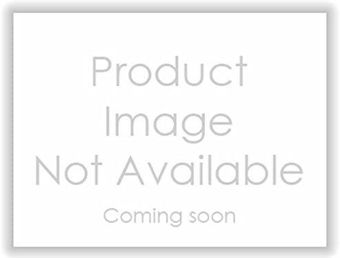 Parts Master 91765 Power Time sale Hose Pressure Super sale Steering