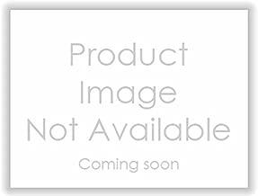 Standard Motor Products HP4210 ALTERNATOR CONNE