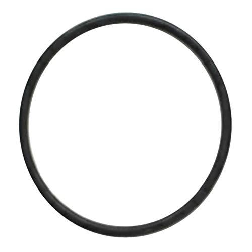 Ersatz Top Fan O-Ring 403992Für Paslode IM350Nagler