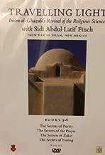 abdul latif finch