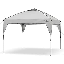 Core Instant Shelter Canopy Tent