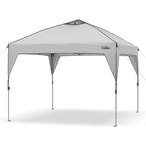 core-instant-canopy tent