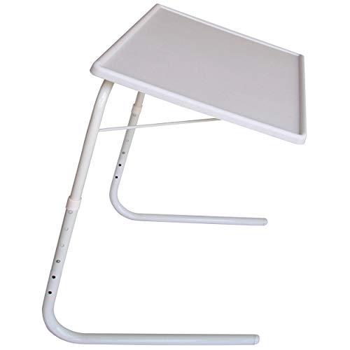 Protenrop 9592 - Beistelltische kunstsoff und Eisen 72x52x39cm