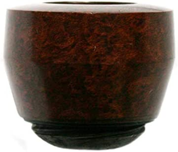 Falcon Standard Pipe Bowl Model Dover Smooth from Briar Item No SB01 product image