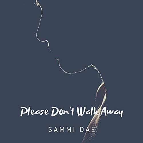 Sammi Dae