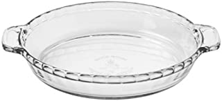 anchor hocking microwave plates