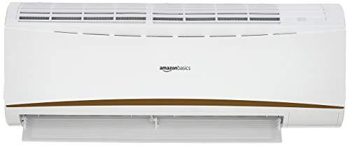 AmazonBasics 1 Ton 3 Star Non-Inverter Split AC