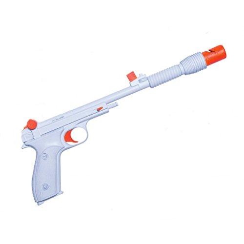 MyPartyShirt Princess Leia Star Wars Blaster Pistol