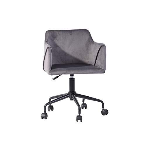 Sillas De Escritorio marca FurnitureR