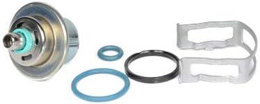 ACDelco GM Original Equipment 89017382 Fuel Injection Pressure R