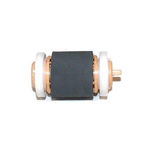Pickup Roller JC90-00932A for Samsung CLP-610ND CLP-620Nd CLP-660ND CLP-670n CLP-670ND CLX-6220FX CLX-6250FX