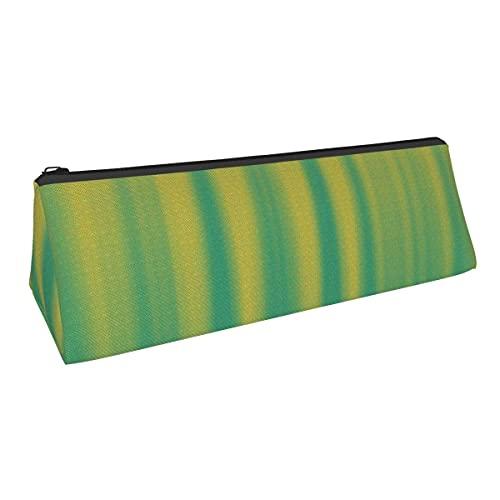 Tie Die - Bolsa de almacenamiento para bolígrafos de pequeña capacidad para niños, niñas, colegio, escuela, oficina, alicates de papelería