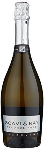 Scavi & Ray Sparkling alkoholfrei 0,75l