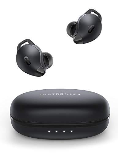 3199xP u +L - TaoTronics Active Noise Cancelling