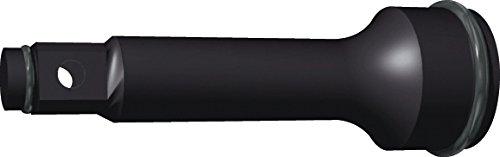 Makita 134870-6 - Extensión 200mm
