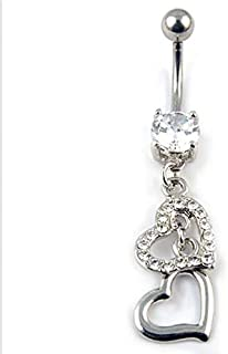 Silver Other Accessories For Girls